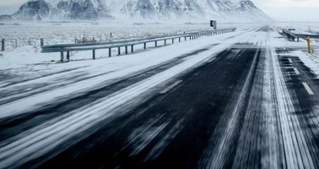 PetrolPrices.com: Predictions for 2017