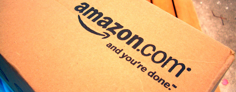 Amazon look to start trialling the plan in the UK