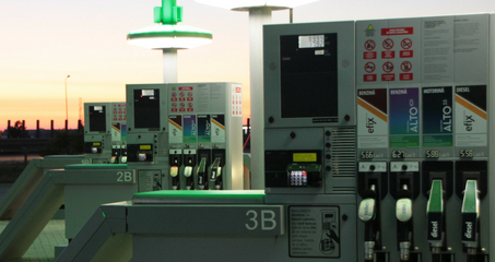 January fuel price review – Prices continue to rise