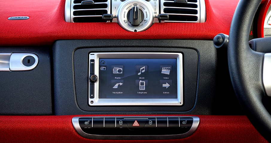Sat nav rip off as owners pay up to £300 to update GPS