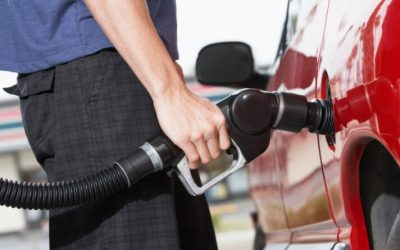 Top 10 cheapest places to fill up in the UK revealed
