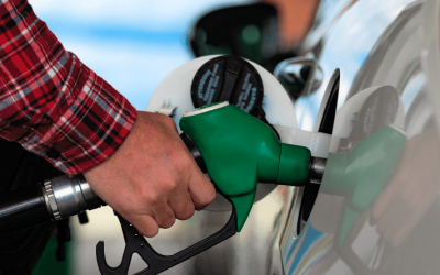 Supermarkets raise price of petrol almost every day in the last three months