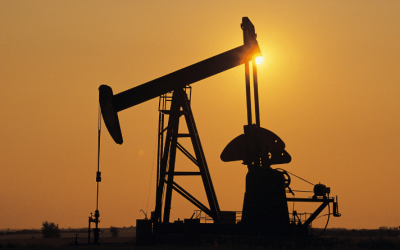 Nigerian crude oil expectations for 2019