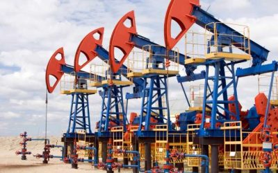 Oil prices plummet leading to hopes of lower pump prices