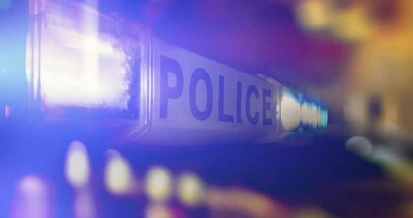 Dashcam vigilantes lead to over 1200 prosecutions last year