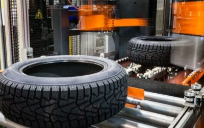 Ministers call for crackdown on brakes and tyres as adding to the pollution problem