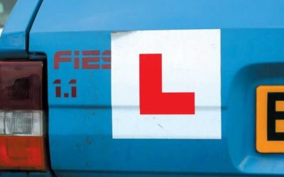 Graduated licences could mean no young drivers on the roads at night