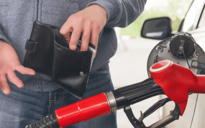 Fuel duty cuts of 2ppl could be coming in the Autumn Budget