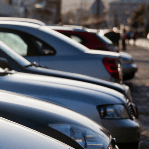 Insurers are raking in millions selling extras to unsuspecting drivers