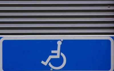 Councils under pressure to create more free parking for blue badge holders