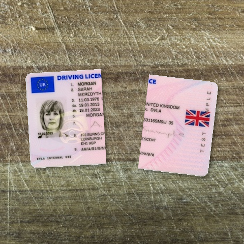 Thousands of licences revoked last year – is yours safe?