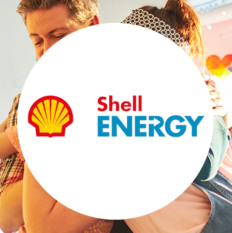 Shell create ecosystem of reward driven, sustainable energy solutions