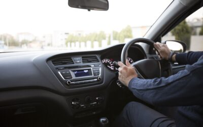 Car insurance cost of cover remains at four year low